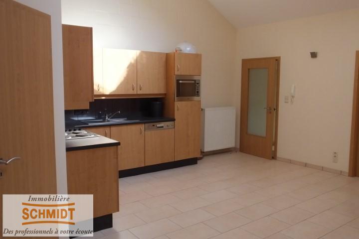 Appartement Sprimont