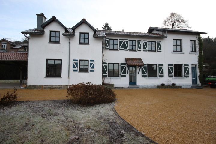 Maison Hamoir