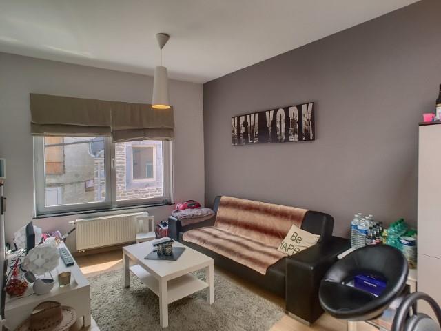 Appartement Aywaille